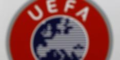UEFA schorst zes jeugdspelers Malta wegens matchfixing