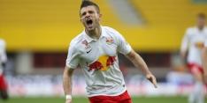 """Red Bull Salzburg prolongeert 'dubbel': """"Verdiende zege"""""""