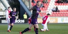 FC Emmen doet goede zaken op de transfermarkt
