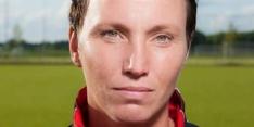 Coach Torny na seizoen weg bij vrouwenploeg Heerenveen