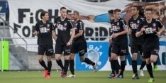 """Tachtig punten voor Eindhoven: """"Vorig jaar kampioen geweest"""""""