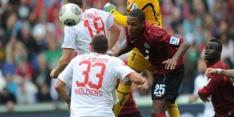Oud-PSV'er Marcelo verlengt bij Hannover 96