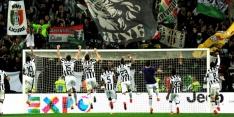 Terugblik: het seizoen 2014/2015 in de Serie A