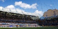 Chelsea stalt aanvaller Bamford bij Crystal Palace