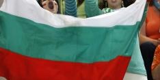 Groep A: Bulgarije sluit met zege aan bij Nederland en Zweden