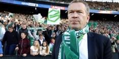 Groningen grijpt naast buitenkansje: spits kiest voor Mainz