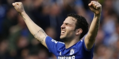 "Fabregas: ""Chelsea kan Premier League nog winnen"""