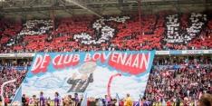 'PSV haalt jonge Deen voor 1,3 miljoen euro binnen'