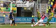 "Braber tekent in Helmond: ""Veel vertrouwen gekregen"""