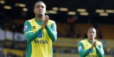 Norwich City gaat met Middlesbrough strijden om PL-ticket