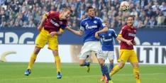 SC Paderborn uit de schulden na jaartje Bundesliga