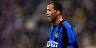 Di Biagio zet loopbaan voort bij Ascoli