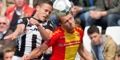 Tsjechische aanvaller tekent tot 2017 bij in Almelo