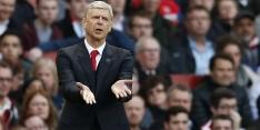 Arsenal verhuurt Wellington Silva voor zesde keer