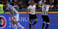 Matri maakt pikante transfer, Giaccherini naar Bologna