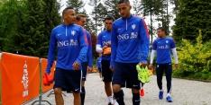 """Theo Janssen: """"Ziyech verdient een kans bij Oranje"""""""