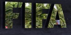 FIFA neemt het op voor gediscrimineerde Frimpong