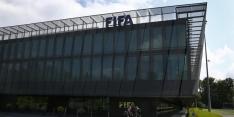 Ex-international Trinidad en Tobago wil Blatter opvolgen