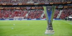 Favorieten Arsenal en Atlético tegen elkaar in halve finale