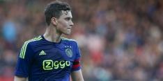 Pikante transfer: PSV neemt Van Bruggen over van Ajax