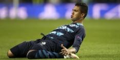 Real Madrid koopt Casemiro terug van FC Porto