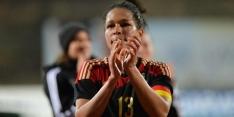 WK-topscoorster maakt einde aan voetbalcarrière