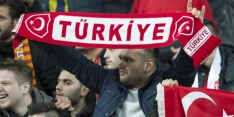 Turkije hervat voetbal in juni, clubs promoveren in Portugal