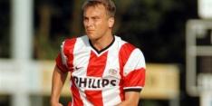 Oud-PSV'er Khokhlov coach van Kuban Krasnodar