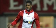 NAC neemt verdediger Luis Pedro over van FC Emmen