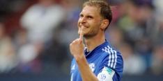 WK-winnaar Höwedes (32) stopt, Rangnick verlaat RB Leipzig