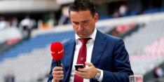 Ajax haalt met Jensen opnieuw Deens talent binnen