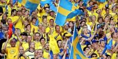 Tibbling en Hiljemark helpen Zweden naar finale jeugd-EK