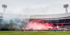 Feyenoord is bezig met komst groot Noors talent (17)