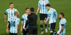 """Mascherano verliest weer finale: """"Dit is een marteling"""""""