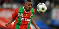 Nieuwe verhuurperiode voor Swansea-aanvaller Gorré