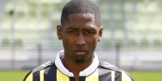 Vitesse reist zonder gestrafte Leerdam af naar Groningen