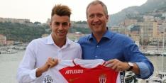 Monaco ook in tweede duel veel te sterk voor Young Boys