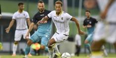 Vitesse klopt Rizespor, eredivisieclubs langs eerstedivisionisten