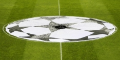 Sparta Praag doet goede zaken bij CSKA Moskou