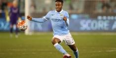 Achtklapper voor Man City, Schalke en Porto gelijk