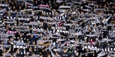 Titelhouder Anderlecht verliest bij nog altijd foutloos Charleroi