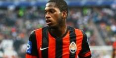 UEFA veegt aanklacht Fenerbahçe over Fred van tafel