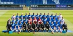 Man City stalt 'grootste talent van Turkije' in Genk