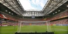 Melbourne Victory bevestigt vertrek talent naar Ajax