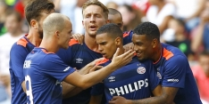 'PSV informeert tevergeefs bij Bayern naar Højbjerg'