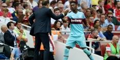 West Ham-talent naar Gladbach, Monaco shopt bij Barça