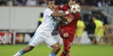 West Brom breekt clubrecord voor aanvaller Rondón