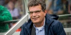 Nederlands gekleurd Esbjerg fB na een jaar terug in Superligaen