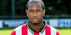 'Jozefzoon ontbreekt bij PSV in afwachting transfer'