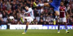 Villa bindt middenvelder Westwood voor vijf seizoenen